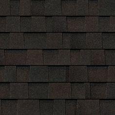 Best Owens Corning Oakridge Onyx Black Laminated Architectural 640 x 480