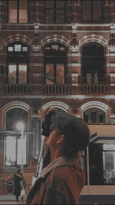 More wallpaper for ARMY. Foto Bts, Bts Photo, Bts Taehyung, Les Aliens, Hyuna, V Bts Wallpaper, Vkook, Bts Backgrounds, Bts Aesthetic Pictures