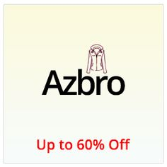 Joom coupons promo codes deals couponshuggy joom coupons for azbro coupons get extra 10 off 1st order with azbrocoupons fandeluxe Images