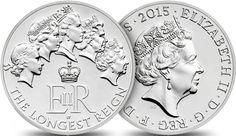 World Coin News: united kingdom
