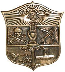 Encampment #76 | Independent Order of Odd Fellows
