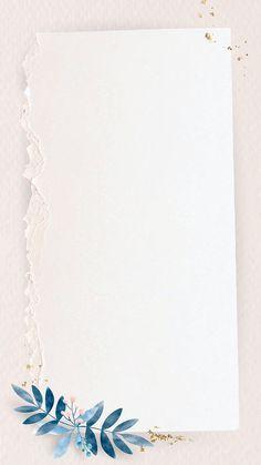 Pastel Background Wallpapers, Flower Background Wallpaper, Flower Backgrounds, Flower Graphic Design, Bg Design, Iphone Wallpaper Images, Framed Wallpaper, Paper Wallpaper, Poster Background Design