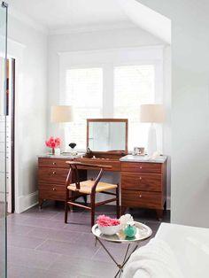 Mid-Century Modern | Living Rooms | Pulp Design Studios : Designers' Portfolio : HGTV - Home & Garden Television