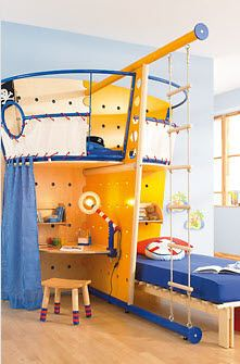 : canopy bed for boys - memphite.com