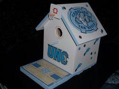 UNC-3