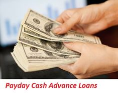 http://weheartit.com/kanaware  Look At This - Direct Lender Cash Advances,  inst cash advance payday loans can be utilized. utilizing a loan for several grounds.  Instant Cash Advance
