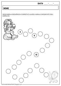 desenho dia das crian c3 a7as para colorir 5 jpg 779 768