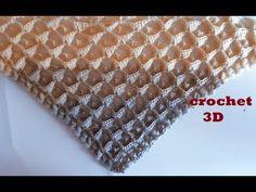 526 Fantastiche Immagini Su Scialli Stole Sciarpe Ecc A Maglia E