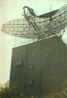 The Iron Skeptic - The Montauk Project conspiracy concisely refuted. Montauk Project, Camp Hero, Philadelphia Experiment, Montauk Beach, Mandela Effect, Mysterious Events, Psychological Warfare, Strange Events, Question Everything