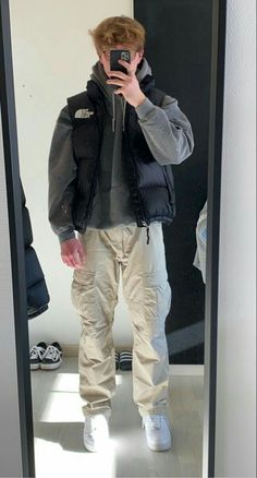 Street Style Outfits Men, Stylish Mens Outfits, Black Men Street Fashion, Casual Outfits, Urbane Mode, Vetement Fashion, Retro Outfits, Mode Style, Streetwear Fashion