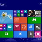 Windows Blue offers four different tile sizes on Start Screen for Modern-UI apps [Video]