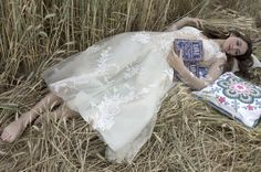❤ * Marina Valery wedding* Photographer: Yuriy Yukhatskov