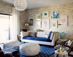 Oh-joy-emily-henderson-honest-living-room-8