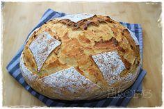 Zwiebelbrot mit Käsekruste      260 g Wasser   10 g frische Hefe     3 Min./37°/St.1      1 TL brauner Zucker   400 g Weizenmehl 550er ...