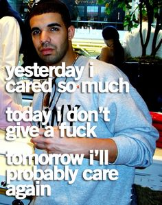 drake-quotes-about-break-upsdrake-quote-text-true---image--496406-on-favim-e8n0x4st.jpg (500×635)