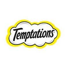 Música do Comercial Temptations Treat Them Too 2016 | Simple Minds