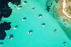 Best Greek Islands, Greece, Landscape, Beaches, Destinations, Memories, Travel, Greece Country, Memoirs