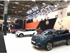 İstanbul Auto Show 2017 hakkında en güncel haberler ve Daha fazlası sitemiz forumlarında; www.tuningpeugeot.com/forum www.tuningpeugeot.com #tuningpeugeot #Peugeot #arabalar #cars #autos #bestoftheday #peugeotlife #newsuvpeugeot5008 #peugeotfan #autoshow #peugeottraveller #autoshow2017 #girls #boys #peugeot106 #peugeot206 #Peugeot208 #peugeot308 #modifiye #peugeot306 #peugeot308 #newsuvpeugeot2008 #206rc #207i #newsuvpeugeot3008 #peugeot205 #peugeot207 #gti #cc #peugeot301…