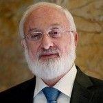 Les juifs ne ressemblent pas aux autres nations. | Alliance le premier magazine de la communauté juive, actualité juive, israel, antisémitisme info