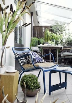Les 72 meilleures images de Mobilier de jardin en 2019 | Gardens ...