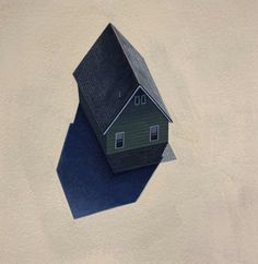 Artist Spotlight: Christopher Burk – BOOOOOOOM! – CREATE * INSPIRE * COMMUNITY * ART * DESIGN * MUSIC * FILM * PHOTO * PROJECTS American Realism, Music Film, Photo Projects, Urban Landscape, Community Art, Oil On Canvas, Art Photography, Drawings, Illustration