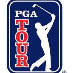 """Check out """"Golf Clap - Official PGA Tour Mix - February 2014"""" by GolfClap on Mixcloud"""