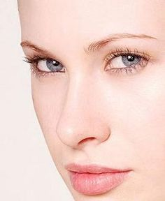 Don't let aging mar your looks. Glean the best anti-aging skin care tips and learn wise facial care regimens to keep looking younger www.facelift-with. Best Anti Aging, Anti Aging Cream, Anti Aging Skin Care, Younger Skin, Younger Looking Skin, Face Tips, Clear Face, Love Your Skin, Best Natural Skin Care