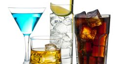 #Beverages and their #Acid #Contents... How Bad it Could be for your #Healthy #Life : http://ow.ly/AqHct