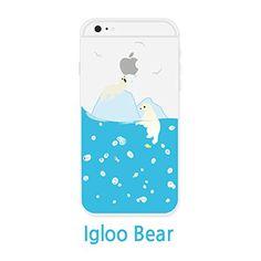 LUMIEL Aquarium Hard Phone Case for iPhone 6/6S (bear) Lu... https://www.amazon.com/dp/B01J3CAL2C/ref=cm_sw_r_pi_dp_x_BtBOxb3KA01NC