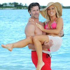 See the most controversial men in Real Housewives history