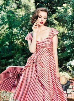 http://www.unili.com/fashion/lena-hoschek-catalog-spring-summer-2014/