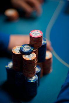 Poker in tampa bay
