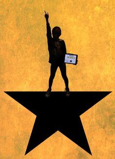 """Teaching with """"Hamilton"""" 