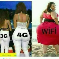 I choose the wifi what's your choice Video Games Funny, Funny Games, Thug Life Funny, Teddy Day, Valentines Day Memes, Meme Pictures, Meme Pics, Types Of Girls, Twisted Humor