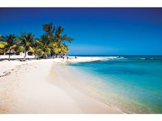 Playa del Carmen beaches Quintana Roo Q. The Places Youll Go, Great Places, Places To See, Beautiful Places, Family Vacation Destinations, Best Vacations, Vacation Spots, Vacation Rentals, Tulum