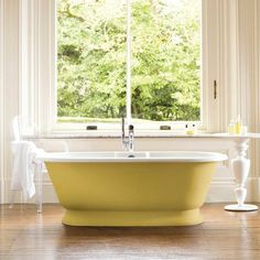 Victoria + Albert Baths is a British brand with a worldwide reputation for…