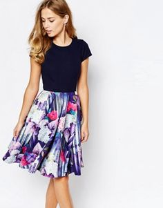 Search: ted baker - Page 1 of 3 | ASOS