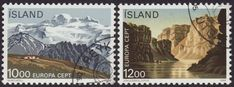 Online Marketplace at eBid United Kingdom : Free to Bid 17 Day, Online Marketplace, Stamp Collecting, Postage Stamps, Iceland, United Kingdom, The Unit, Activities