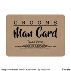 Groomsmen Cards, Asking Groomsmen, Groomsmen Invitation, Wedding Gifts For Groomsmen, Groomsmen Proposal, Beach Wedding Favors, Nautical Wedding, Wedding Souvenir, Funny Wedding Favors
