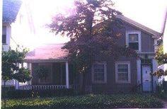 Lillian Gish house#Pin By:Pinterest++ for iPad# Dorothy Gish, Lillian Gish, Massillon Ohio, Football Usa, Silent Film Stars, Aunt, Childhood, Ipad, Celebrity