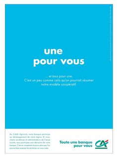 Kiosque Le Parisien Reader
