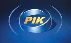 Nikosia, Zypern – Morgen beginnt die erste von insgesamt 10 Shows der zypriotischen Vorausscheidung zum Eurovision Song Contest 2015. --- www.eurovision-austria.com/zypriotische-vorausscheidung-beginnt-am-7-dezember-2014/ Eurovision Song Contest, Buick Logo, Chicago Cubs Logo, Tv, Logos, Cyprus, Greek, Channel, Public
