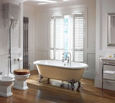 french-bathroom-design-ideas-maison-valentina-luxury-bathrooms8 french-bathroom-design-ideas-maison-valentina-luxury-bathrooms8