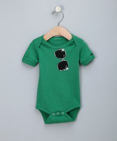 Yes!! I need to start stocking up on things like this. Our baby is going to be one cool cat.