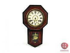 http://www.buydesire.com/shop/desire/41a07d2b-070b-43e6-9ba4-b57d8648cdde