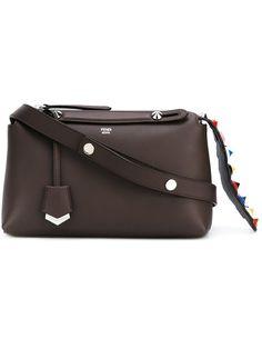 1715953b100f FENDI By The Way Shoulder Bag.  fendi  bags  shoulder bags  leather