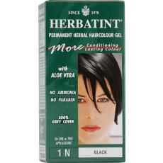 Herbatint Permanent Herbal Hair Color is a nourishing botanical hair color gel free of ammonia, parabens & alcohol. Herbatint Hair Color, Dark Golden Blonde, Copper Blonde, Dark Ash, Herbal Hair Colour, Permanent Hair Color, Fragrance Parfum, Color Shades, Hair Looks