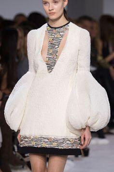 Giambattista Valli | Haute Couture | Spring 2016