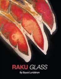 Image result for raku glass