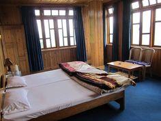 WELCOME TO HIMALAYAS !!! --- http://www.himalayainn.in HOTEL CHALET ORCHID - GANGTOK HOTEL HIMALAYA INN - LAVA #himalayainn